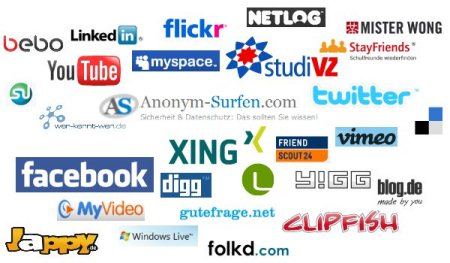 soziale_netzwerke